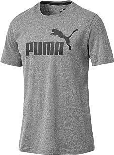 PUMA Men's