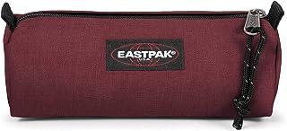 Eastpak EK37223S Sac à Dos