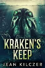 Kraken's Keep: The Danger In The Deep