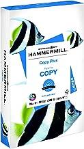 Hammermill Papel para copias, Legal, Blanco, 500 sheets