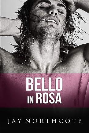 Bello in rosa (Housemates Vol. 6) (Italian Edition)