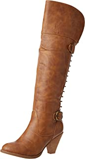 Not Rated Women's Sweet Surrender Boot