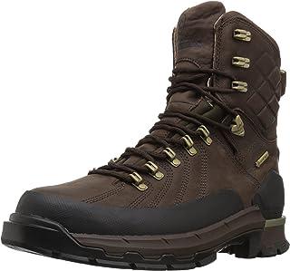 حذاء ARIAT للرجال للصيد