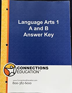 Best connections academy answer keys Reviews