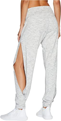 Free People Movement - Agile Pants