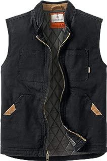 Best canvas cross trail vest Reviews
