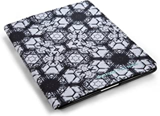 Speck Products Fitfolio Burton Design Case for iPad 2/3/4 (SPK-A1753)