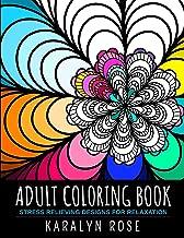 Best zen master coloring books Reviews