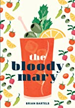 Bloody Mary Books