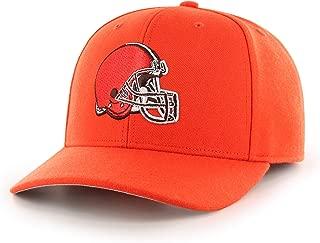 NFL Men's OTS All-Star DP Adjustable Hat