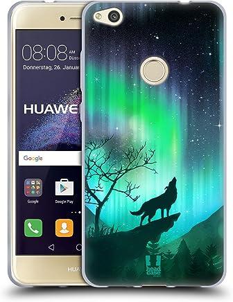 coque iphone 6 aurore boreal