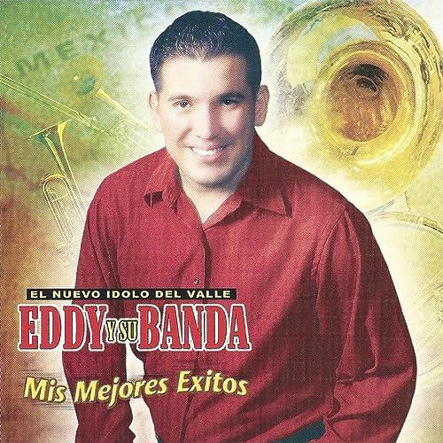 El Cartel De Los Cielos by Eddy Y Su Banda on Amazon Music ...