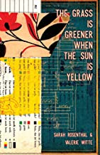 Best yellow is the sun Reviews