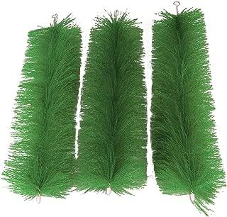 pond skimmer brushes