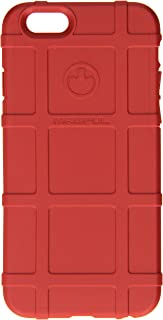 Best magpul phone case iphone 6 Reviews