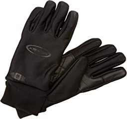 Soundtouch™ Heatwave All Weather™ Glove