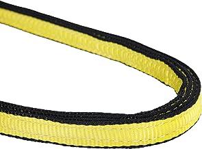 Mazzella EN4 904 Edgeguard Polyester Vertical