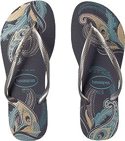 Havaianas - Slim Organic Flip Flops