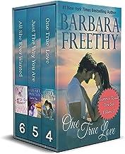 Summer Reads Box Set, Books 4-6 (English Edition)
