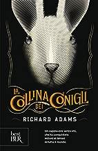 La collina dei conigli (Italian Edition)