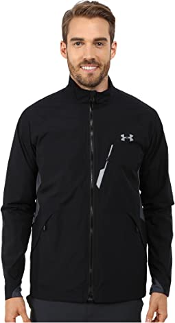 UA CGI Shadow Jacket