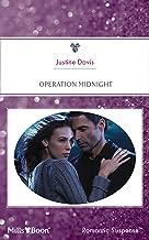 Operation Midnight (Cutter's Code Book 1)