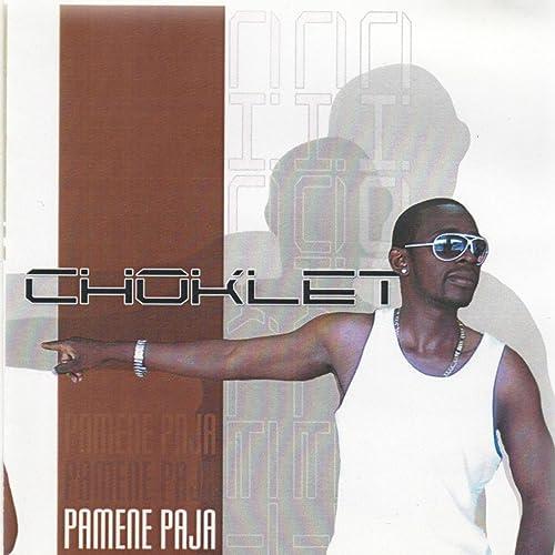 Selfish by Choklet on Amazon Music - Amazon com