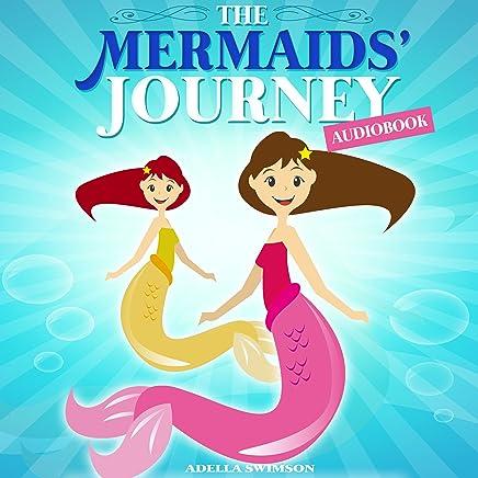 Books for Kids: The Mermaids' Journey