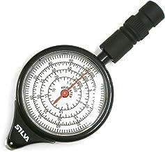 Silva Map Measurer Path Kompasse, Unico, One Size