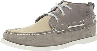 حذاء Timberland Heritage Chukka للرجال