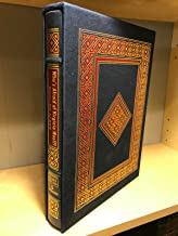 Whos Afraid of Virginia Woolf (Easton Press Deluxe Signed Limited Edition)