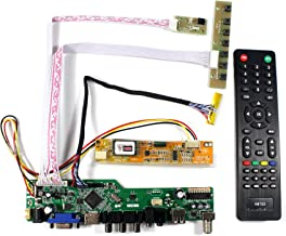 Best lcd monitor driver board Reviews