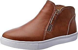 Easy Steps Harvey Women's Sneaker