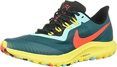 Amazon.com: Nike Pegasus 36 Trail