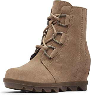 Youth Joan of Arctic Wedge II Ankle Boot for Kids