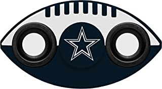 Dallas Cowboys Diztracto Spinnerz - Two Way