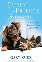 Furry Friends Forevermore: A Heavenly Reunion with Your Pet