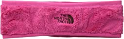 The North Face - Denali Thermal Ear Gear