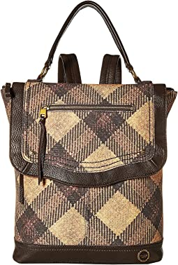 Tahoe Backpack The Sak Collective