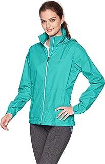 Columbia Women's Switchback Iii Adjustable Waterproof...