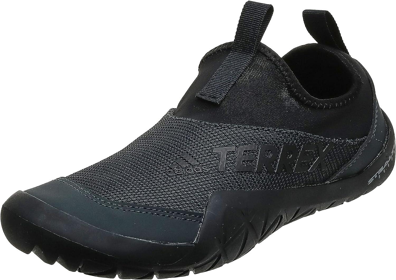 adidas Terrex Climacool Jawpaw II, Zapatos de Low Rise Senderismo Hombre