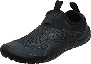 adidas Terrex Climacool Jawpaw Unisex Adults Men Fashion Sandals