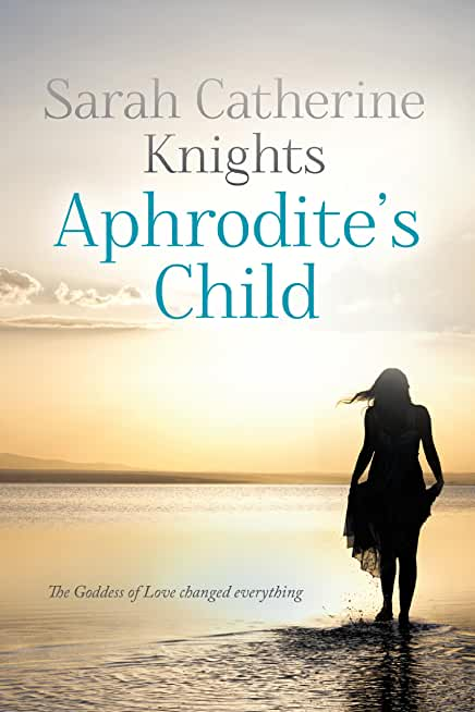 Aphrodite's Child (English Edition)