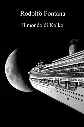 Il mondo di Kolko