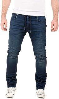 WOTEGA Homme Jean Vetement Noah-Les Pantalon De Survêtement