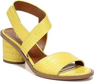 Franco Sarto Barda womens Heeled Sandal