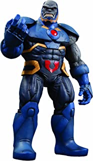 DC Collectibles Justice League: Darkseid Deluxe Action Figure