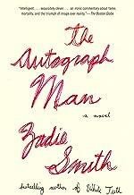 The Autograph Man: A Novel (Vintage International)