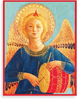 Best fra angelico christmas cards Reviews