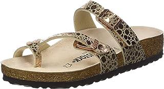 Birkenstock Australia Women's Mayari Sandals